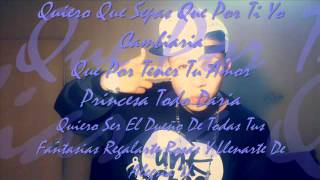 MI PRINCESA (REMIX) BIPER Feat PAPADIPIES '' SISMO RECORDS '' 2015
