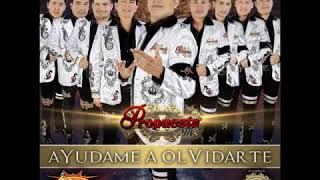 !! ESTRENO !! 2016 2017 CUENTO DE HADAS PROPUESTA MX