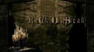 Brotha Lynch Hung - Commercial
