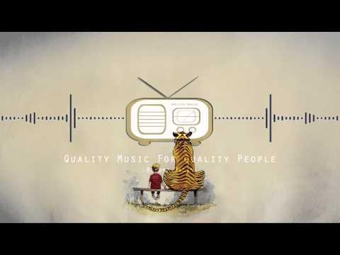 nina-simone-feeling-good-simon-field-remix-deep-house-beyond-radio