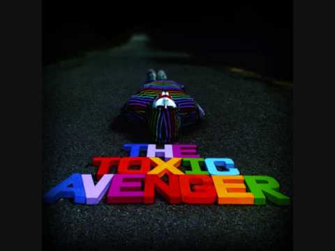 the-toxic-avenger-escape-nicepilot69434