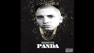 Eminem - Panda (Remix) ft. Desiigner, Drake & Lil Wayne (NEW SONG 2016)
