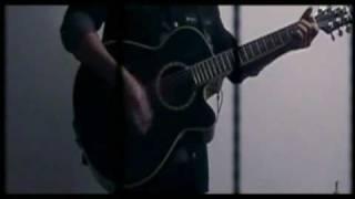 Hmong Music - Ib Tug Phooj Ywg by Riam
