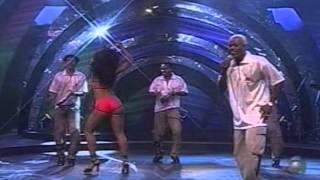 Gang Do Samba Musica Raimunda