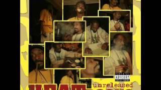 Snoop Dogg - Territory (Feat. Brotha Lynch Hung)