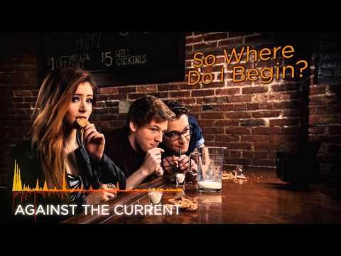 against-the-current-the-beginning-lyrics-cover-99lrd2