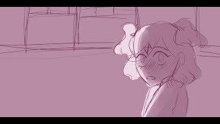 Natsuki's Reality DDLC Animatic
