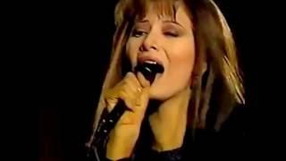 Myriam Hernandez--Te pareces tanto a el (1990)