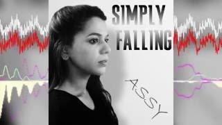 Assy  - SIMPLY FALLING  - (Iyeoka)