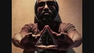 Kabaka Pyramid • All For One (ft. Protoje, Hempress Sativa, Koro Fyah & Pressure)