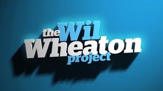 Wil Wheaton Project Presents: The Game of Thrones Theme Supercut