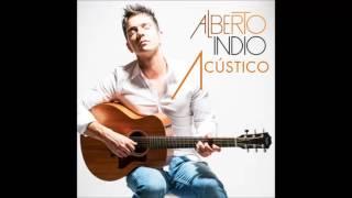Não Sou De Mais Ninguém  - Alberto Indio ft. Pedro Abrunhosa
