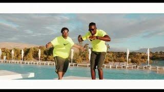 Keblack ft. Naza - Où t'étais? (Clip officiel)