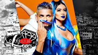 MC WM e MC's Jhowzinho & Kadinho - Aquecimento Das Potrancas (DJ Gege e DJ Will O Cria) 2017