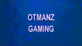 FREE Text shockwave Intro @otmanzgaming #4