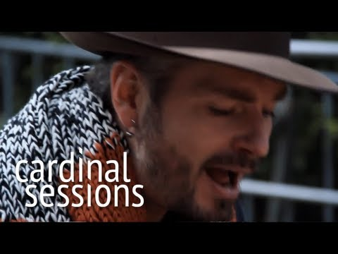 kaizers-orchestra-hjerteknuser-cardinal-sessions-cardinalsessions
