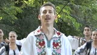 Danut Mersan & Nicu Romaniuc - Omu ce ti-i prieten bun Vol. 3