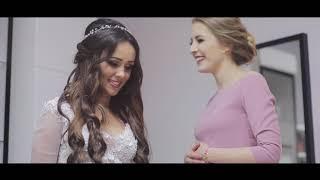 Beautiful wedding video - Karolina & Piotr       OUR AMAZING WEDDING DAY