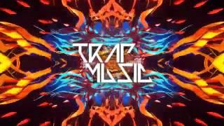 Sparo Beatz-Ali Baba (Trap Remix) Cutting Version-
