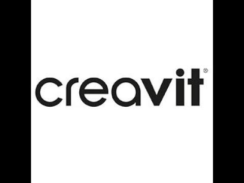 A03 - Creavit Seramik