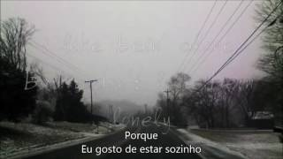 Gnash Tell me it's okay (tradução)