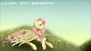 Lullaby .Feat Dreamchan - Original - Panic