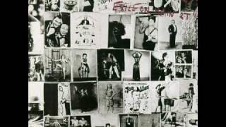 The Rolling Stones - Ventilator Blues [HQ]