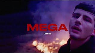 Leonis - Méga