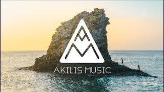 Pista de Trap Uso Libre **Free Download^^ (AkilisMusic - Trap Tropical type beat)