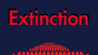 Extinction - [8-Bit Boss Music]