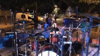 De música ligera - Thomas Carvajal