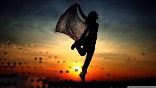 Sunlounger - Sunkissed (Dirkie Coetzee Remix) teaser