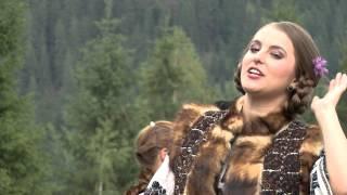 Andreea Haisan - Mai ciobane, ciobanel
