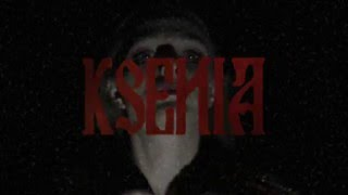 Trailer spektaklu Ksenia - Teatr Czrevo