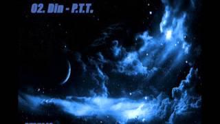 Din - P.T.T. [DTRK007]