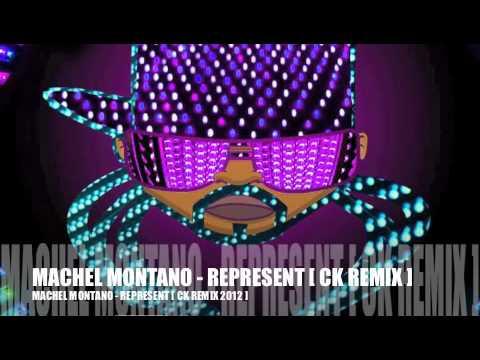 machel-montano-represent-ck-remix-m4v-christian-kurbanali