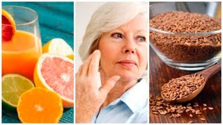 Healthy foods for osteoarthritis patients, You must know them