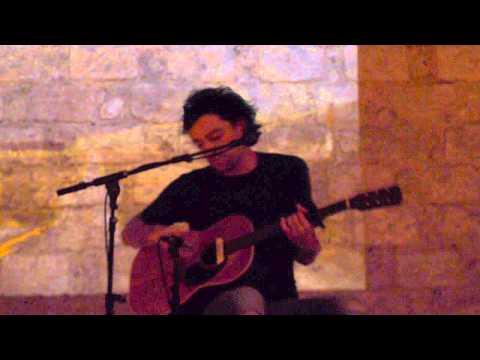 la-revolutionary-disguise-es-baluard-palma-de-mallorca-30-05-2015-rocking-laia