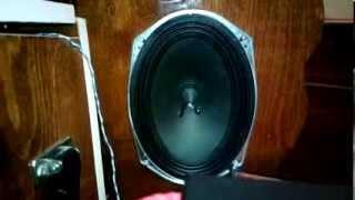 ETP 1623 Z-1 Без Визера (рупорка) и с дюралевой пулькой- Шерлок-Мелодия