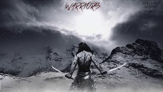 Most Moving Orchestral Music - Warriors