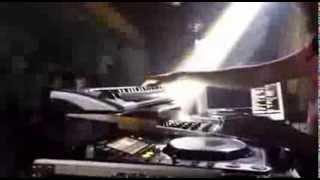 Stereo Love - Edward Maya David Lopez Piano Live