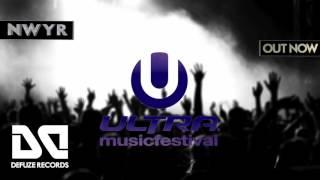 NWYR (W&W) - ID // UMF 2017 ID