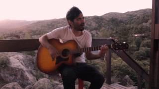 Ema Rock - Luz (En La Cumbrecita)