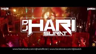 Bappa Tu -Banjo Remix-Dj Daxesh nd Dj Hari Surat