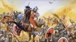 Tanrının Gazabı  SELÇUKLULAR Seljuk Empire