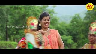 LAY BHARI SANAS VRUDALI DOUBLEBARI SHAKTI TURA (SHAKTIWALI TONPA) SHAKTITURA 2018 width=
