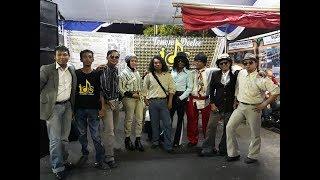 INSAN DANGDUT SITUBONDO (IDS) Bikin Heboh..!!! Dalam acara Festival RETRO situbondo|