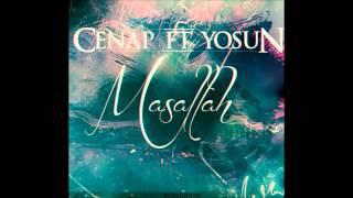 Cenap feat Yosun - Maşallah (2014)