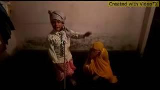 nagni (Full Video) Vadda Grewal & Deepak Dhillon