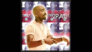 2pac remix LACRAP'S 69 !!!. g funk